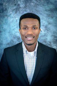 Scholar Advisory Board member Tuka